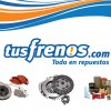 Tusfrenos.com-1-Pagina-WEB-email-marketing-Redes-Sociales-emarketingya (2)