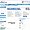 Tusfrenos.com-1-Pagina-WEB-email-marketing-Redes-Sociales-emarketingya (3)