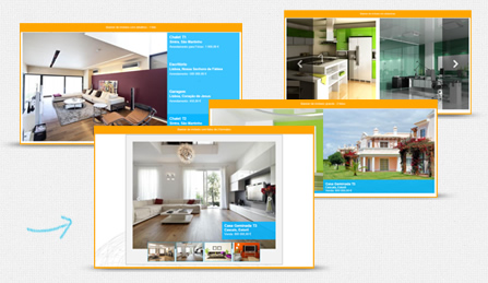 http://static.egorealestate.com/Shop/Images/Benefits/ES/pic_paginas_018_03.jpg?fts=ECC18EB14